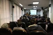 ۱۱ آموزشگاه آزاد فنی و حرفهای جدید در استان بوشهر تاسیس میشود