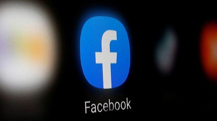 بروز اختلال در سرورهای فیسبوک
