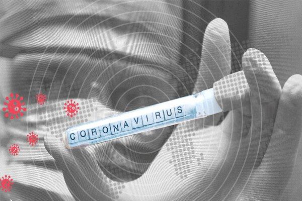 توزیع اقلام بهداشتی کشف شده در داروخانه های کشور