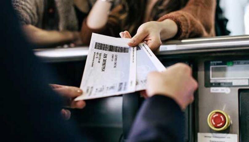 تیک آف بهای بلیت اربعین| قیمت پرواز 10 میلیون تومان| زور مجلس و وزارت راه به ایرلاین ها نمی رسد!