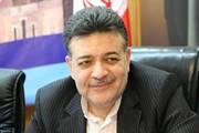 تعداد پروژههای نیمهتمام احداثی زنجان به ۳۰۰ مورد کاهش می یابد