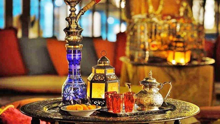بیکاری ۲ هزار و ۴۰۰ نفر در چایخانههای اصفهان/ مردم به مراکز غیرمجاز روی آوردهاند