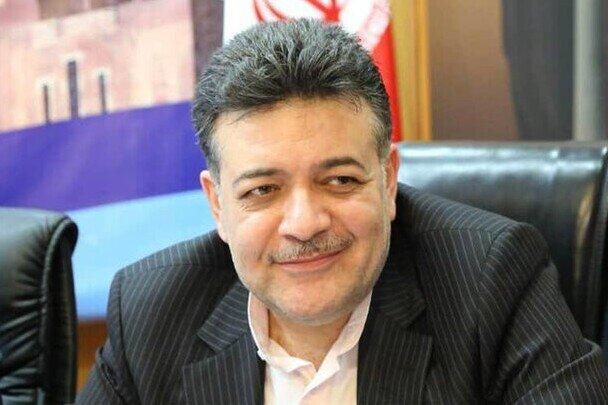 منظومه توسعه برای ۷۱۰ روستای زنجان تهیه شد