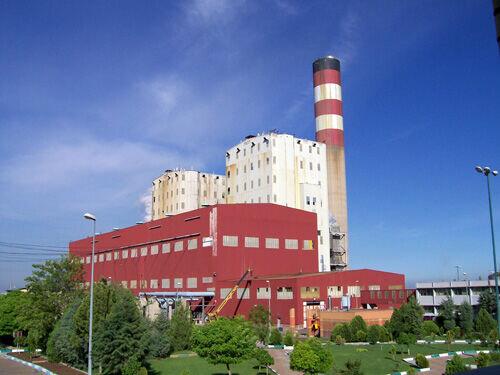 کاهش تولید نیروگاههای برق آبی در آذربایجان شرقی