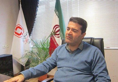 تعللی در ساخت طرح اقدام ملی مسکن در اردبیل نداریم/ ۳ شهر در اولویت احداث