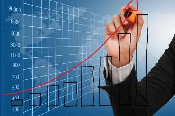 رشد ۱۵ درصدی اقتصاد چین پسا«کرونا»
