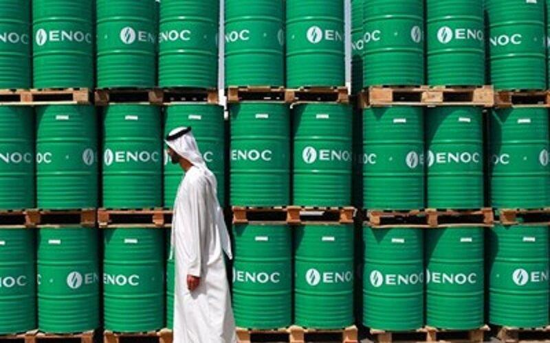 افت تب و تاب نفتی کشورهای عربی، با شیوع «کرونا»