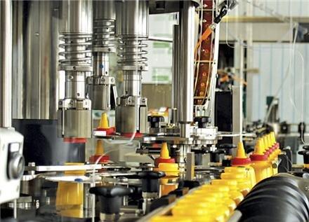 ۱۰۰ واحد صنایع غذایی مازندران مسکوت و راکد است