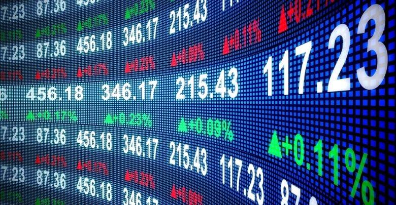 نمادهای تاثیرگذار بازار بورس در روز دوشنبه را بشناسید
