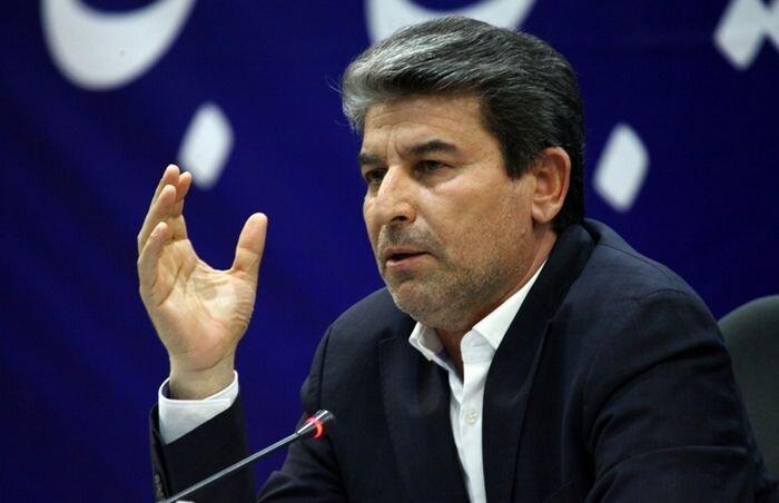 اعمال محدودیت رفت و آمد در مبادی ورودی و خروجی آذربایجان غربی