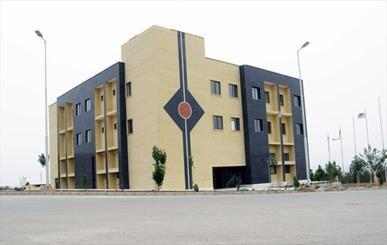 نقش پارک علم و فناوری در توسعه اقتصادی؛ حمایت از ۲۳۰ شرکت در استان سمنان