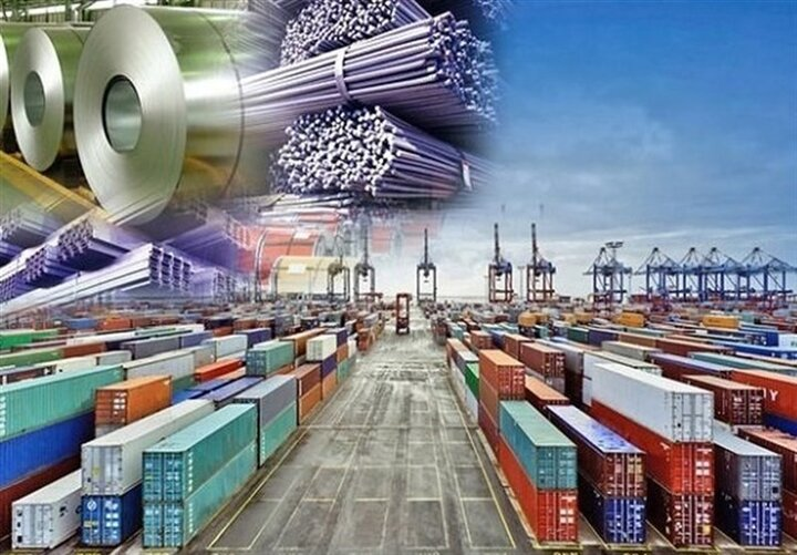 صادرات کالا از سیستان و بلوچستان به افغانستان ۶۲ درصد افزایش یافت