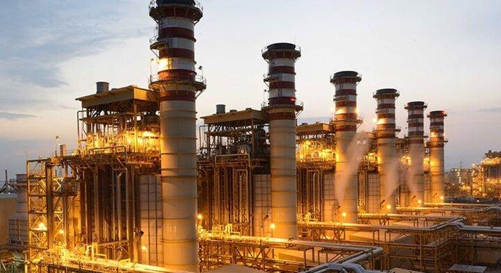 نقش قزوین در تامین برق کشور تقویت میشود