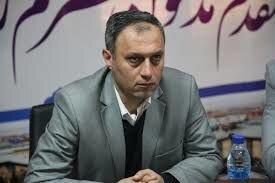 ۱۲۰ واحد صنعتی در استان تهران به چرخه تولید بازگشته اند