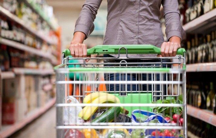 قدرت خرید کارمندان در سال آینده ۲۵ درصد کاهش می یابد