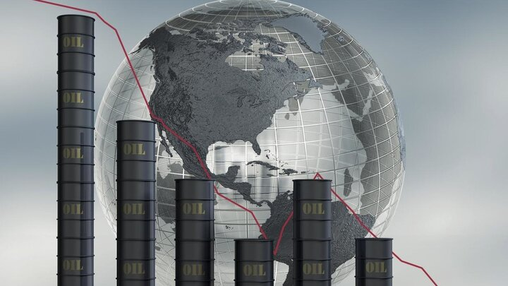 سرنوشت بازار نفت در دست «پلاس»ها