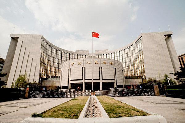 چین چگونه از اقتصاد در برابر کرونا محافظت کرد؟