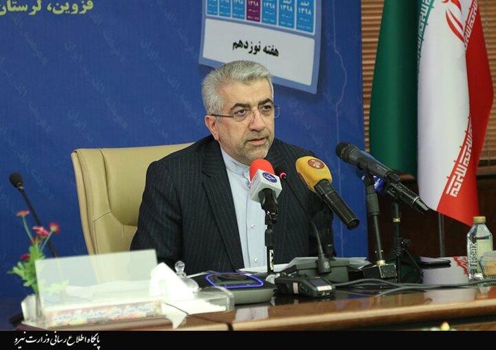 ارسال محموله کمکهای بهداشتی قطر به ایران