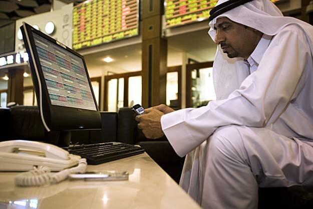 چراغ بورس عربستان سبزو قطر قرمز شد/ کرونا در پستوی اطلاعاتی
