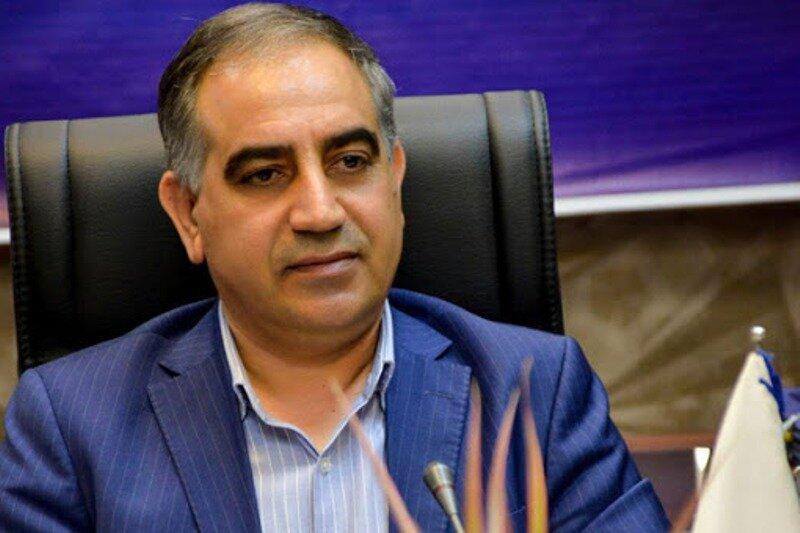 مقدمات انتخابات انجمن ملی خرمای ایران-شعبه خوزستان برگزار میشود