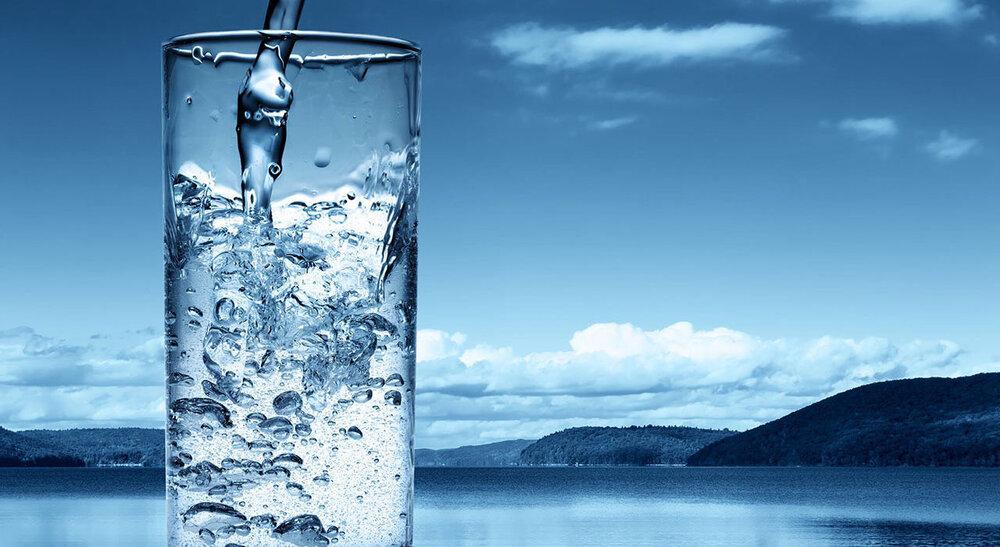 افزایش ۱۲درصدی مصرف آب در یزد