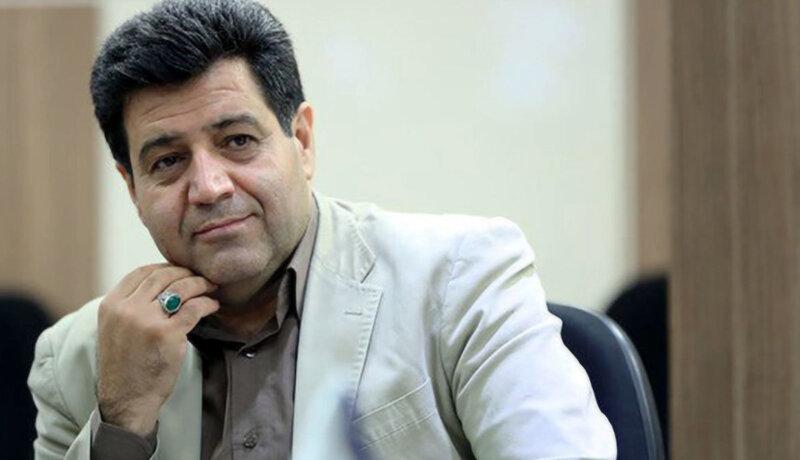 سبقت چینیها از رقبا در واردات و صادرات ایران