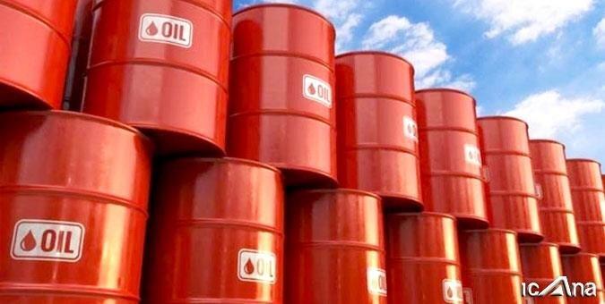 وزارت نفت مجاز به خرید گاز مایع و یا تهاتر آن با بنزین و گازوئیل شد