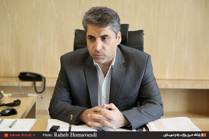 مهلت ۲ روزه برای ثبتنام طرح اقدام ملی مسکن در ۵ استان