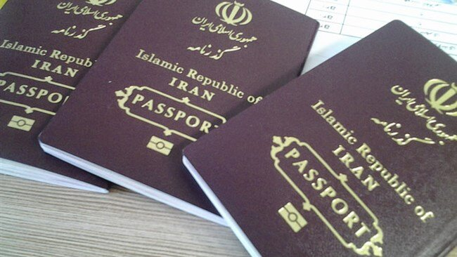 بزودی، لغو روادید گردشگری بین ایران و روسیه