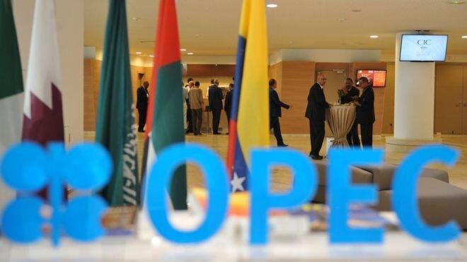 اوپک پلاس نفت را در سراشیبی قیمت  هل داد