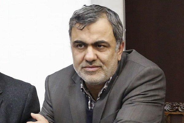 عذرخواهی سازمان هواپیمایی بابت معطلی ایرانیان مانده در هند