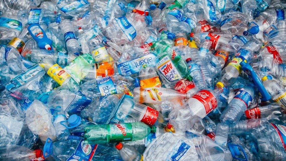 وقتی استارت آپ ها هم سر در آشغال فرو می برند/ میتسوبیشی آشغال جمع کن اروپا می شود