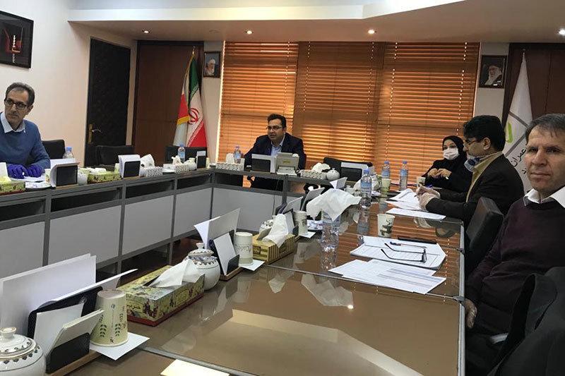 تایید صلاحیت ۲۸۸۶۶ متقاضی طرح اقدام ملی مسکن