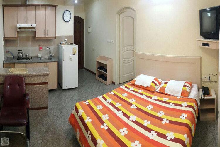احداث ۲ هتل چهار ستاره در ایلام/ اولین هتل دهه فجر افتتاح می شود