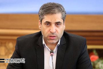 آغاز ثبت نام مرحله دوم طرح اقدام ملی مسکن در ۱۷ استان