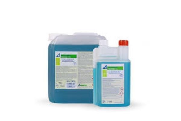 تولید ۵۰ نوع محصول شیمیایی «ایران ساخت» توسط یک شرکت دانش بنیان