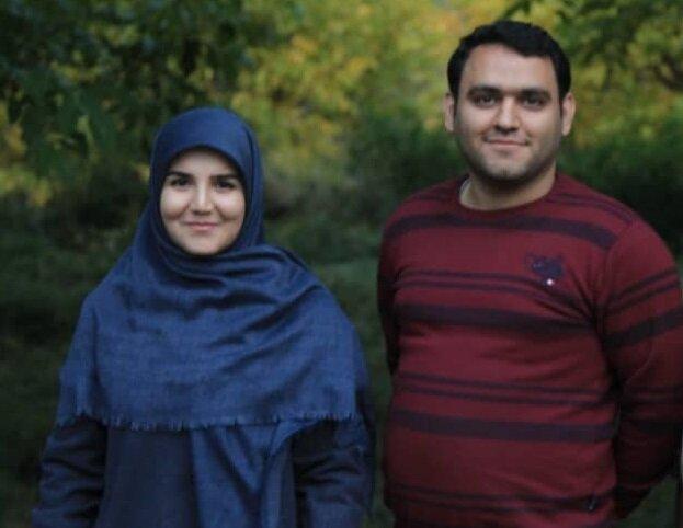 تمرکز سرمایه گذاری وی سی ها  از تهران برداشته شود