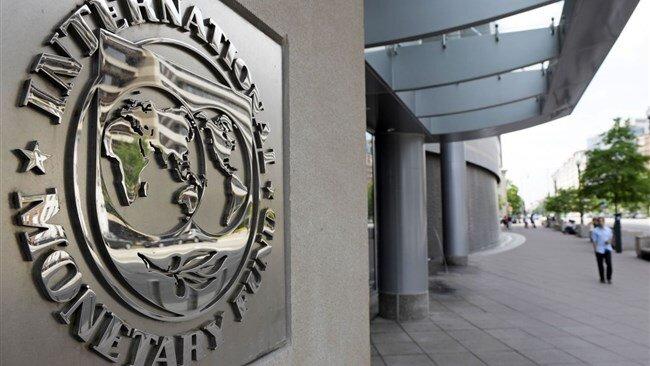 صندوق بینالمللی پول شیوه حمایت از کسبوکارها را معرفی کرد