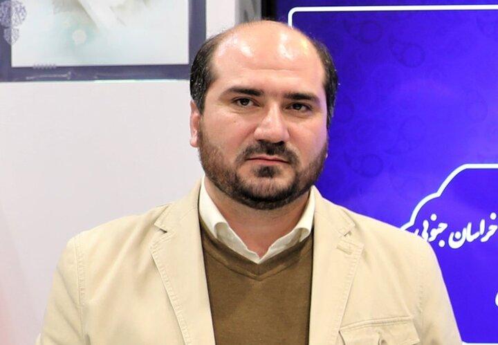 دستور «فتاح» برای حمایت از گروههای جهادی در مقابله با کرونا