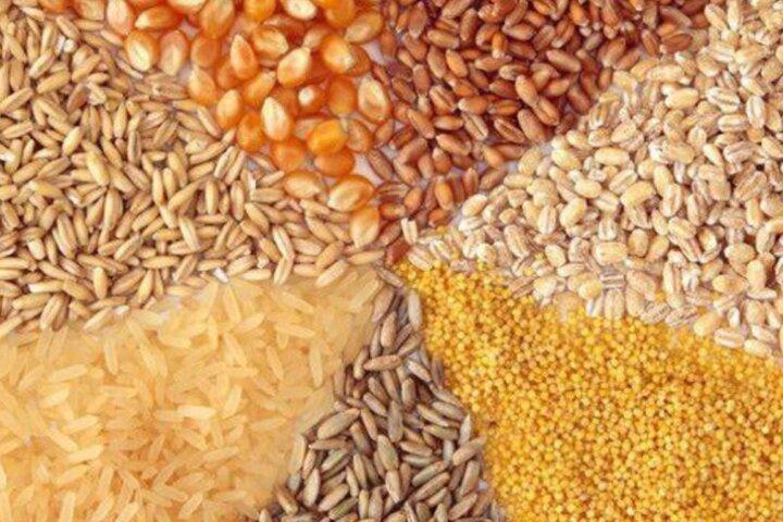 قیمت انواع نهاده های دامی و محصولات کشاورزی در ۱۴ اردیبهشت ۱۳۹۹