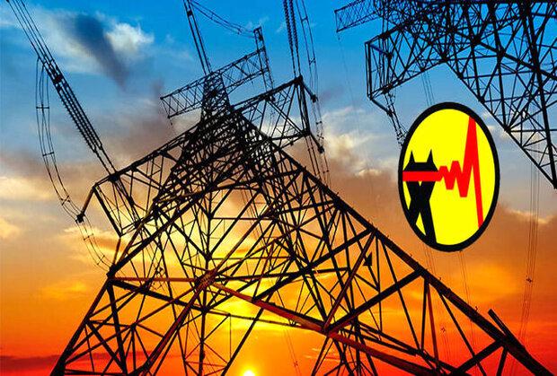 طرح جدید عدالت افروزی توانیر؛ تمرکز بر کاهش مصرف برق خانگی راهگشا است؟