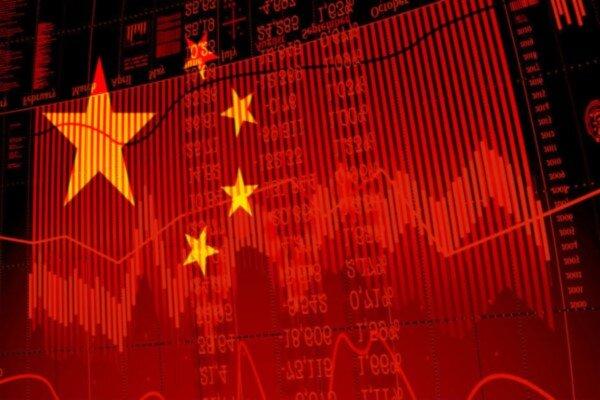 گزارش سیر تکامل برنامه ساخت چین ۲۰۲۵