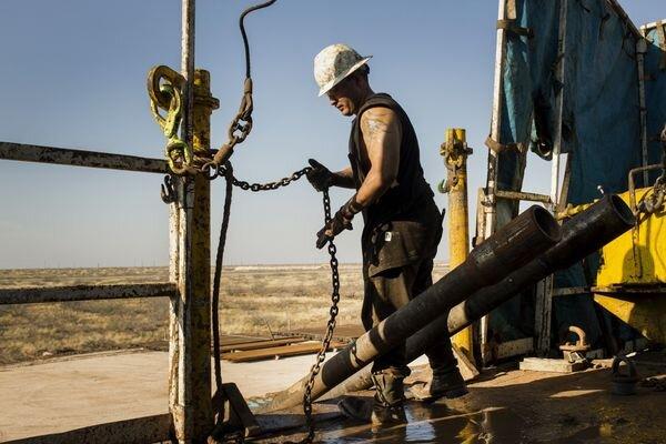 جنگ های فسیلی؛ تقلای نفتیها در برابر انرژیهای نو
