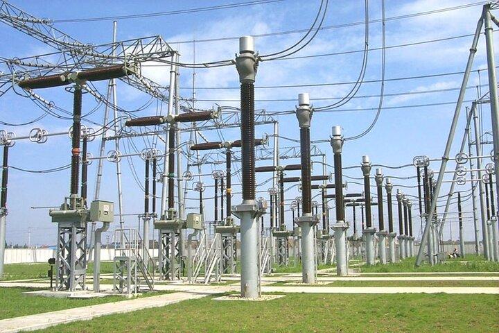 ۵۰۰ میلیارد ریال برای پست برق نوشهر سرمایه گذاری شد