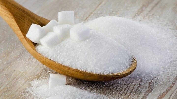 ۱۲ هزار تن روغن خوراکی و شکر در مازندران ذخیره سازی شده است