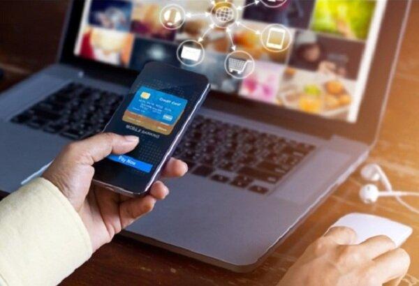 کسب و کارهای اینترنتی، علاج اقتصادی در روزگار کرونایی