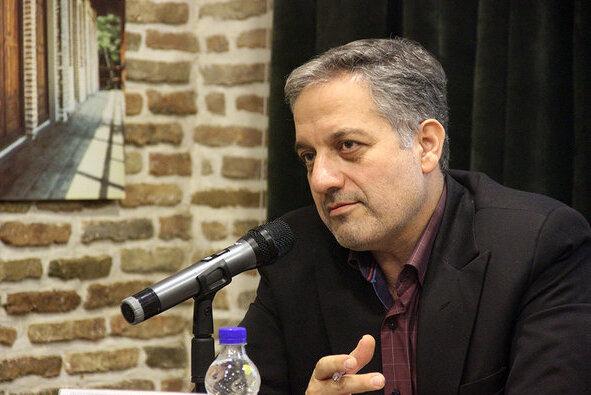 سهم تهران از مالیات بر ارزش افزوده افزایش یابد