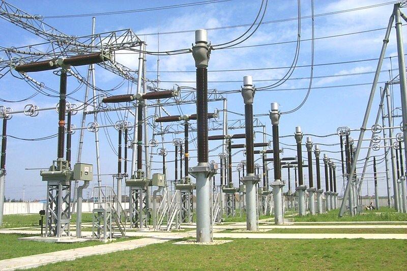 افتتاح پست برق شهرک صنعتی خرمدشت با حضور وزیر صمت/ نیاز به اعتبار ۴۵۰میلیارد تومانی برای تامین برق واحدهای صنعتی قزوین