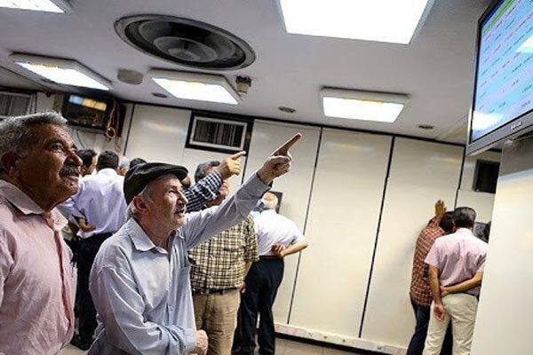 ضررهای انباشته سودهای انباشته در بورس را خواهند ساخت