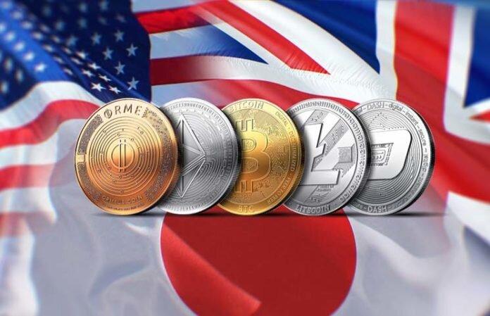 انگلیس  مالیات دیجیتالی برقرار کرد، آمریکا  برآشفته شد!